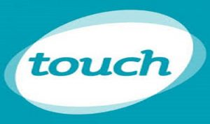 إنقطاع إرسال Touch في الهرمل