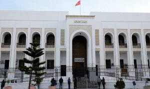 محكمة تونسية تفرج عن سجينين بالخطأ!