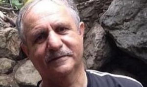 """""""العفو الدولية"""" تدعو إيران للإفراج عن ناشط بريطاني"""