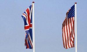 جونسون وبايدن اتفقا على ضرورة عودة إيران للالتزام بالاتفاق النووي