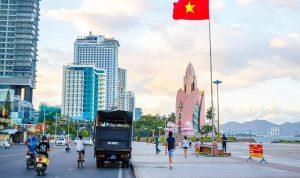 ما حقيقة ظهور سلالة جديدة لكورونا في فيتنام؟