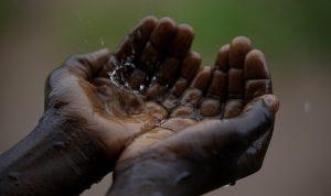 43 قرية في غرب بعلبك بلا مياه بسبب المازوت