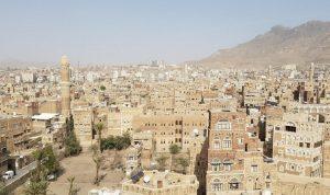 محاولة اغتيال وزير الخدمة المدنية اليمني وسط عدن