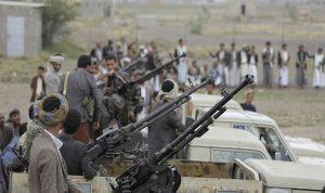 """""""عملية كبرى في العمق السعودي""""… الحوثيون يكشفون التفاصيل"""