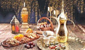ساعات الصيام الأطول والأقصر في الدول العربية