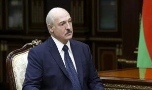 مخطط أميركي لاغتيال الرئيس البيلاروسي؟