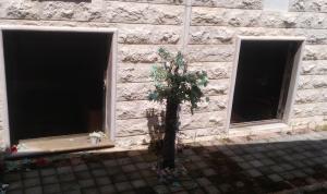في لبنان… السرقة وصلت الى أبواب المدافن!