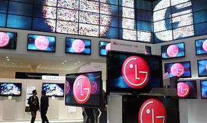 """LG"" تنسحب من عالم الهواتف المحمولة"