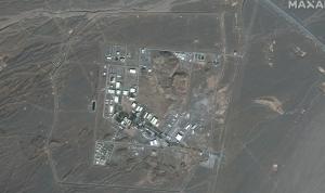 إيران تقلل عدد أجهزة طرد مركزي لتخصيب اليورانيوم حتى 60%