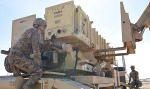 واشنطن تسحب بعض القوات العسكرية من الخليج!