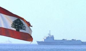 """ملف """"الترسيم"""": وساطة أميركية مع إسرائيل وروسية مع سوريا"""