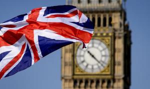 بريطانيا: سنؤيد الانسحاب المنظّم من أفغانستان