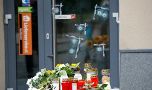 فيينا توقف داعشيًا على علاقة بهجوم تشرين الثاني