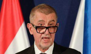 جمهورية التشيك تطرد 18 دبلوماسيًا روسيًا