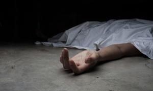 إبن الـ16 عاما… توفي متأثرا بحروق بليغة