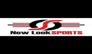 رئيس نيولوك سبورتس: لم أخلّ بأي عقد مع اتحاد كرة السلة