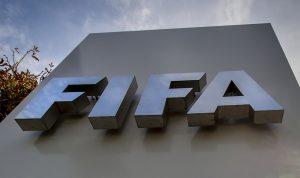 """""""فيفا"""": بطولة كأس العرب 2021 في قطر ستكون الأجمل"""