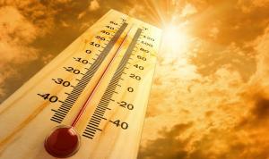 موجة حرّ تضرب لبنان… وهذا موعدها!