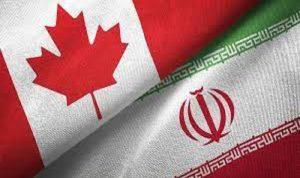 كندا: سلوك إيران غير أخلاقي في ملف الطائرة الأوكرانية!