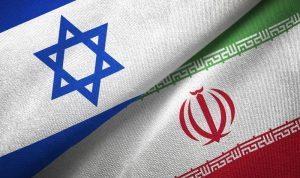 إسرائيل اخترقت مناطق عميقة داخل نظام إيران!