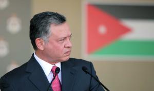 الملك الأردني: وضع لبنان مزرٍ