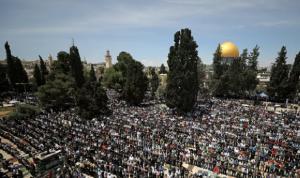 دعوات في الأردن لطرد السفير الإسرائيلي