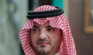 وزير الداخلية السعودي بعد القرار تجاه لبنان: أمن المملكة خط أحمر