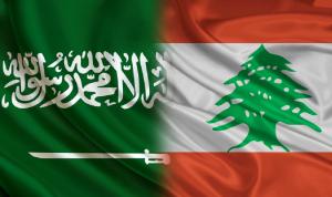 قاصوف أسف لإهمال ملف التصدير إلى السعودية: لتنفيذ الوعود!