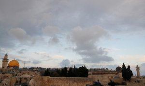 الإمارات: لإنهاء كافة الاعتداءات في القدس