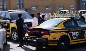 القبض على آسيوي متهم بتزوير أختام رسمية في الكويت