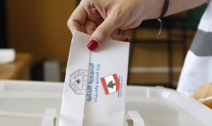 هل يحقّق الحراك المدني خرقاً كبيراً في الانتخابات؟