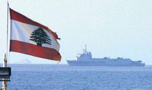 أداء السلطة يحقق لإسرائيل ما أرادته من حروبها على لبنان!