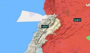 الحدود البحرية: لبنان ينطلق من نقاط قوة مستندا الى قانون البحار