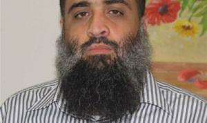 إطلاق النار على شيخ ونجله في طرابلس