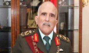 الديوان الملكي الأردني يعلن وفاة الأمير محمد بن طلال