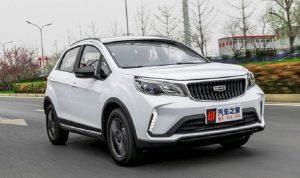 قريباً… منافِسة صينية رخيصة الثمن لسيارات كيا وهيونداي!