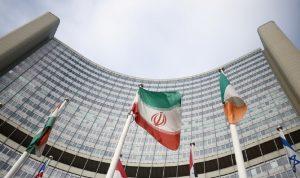 """اجتماع لأطراف الاتفاق النووي… محادثات """"إيجابية"""" ولكن!"""