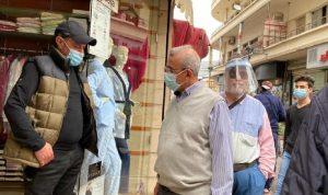أسامة سعد: أدعو التجار لعدم استغلال وجع الناس