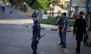 6 جرحى برصاص القوات الإسرائيلية في جنين