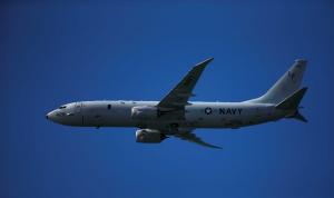 """أميركا توافق على """"صفقة طائرات محتملة"""" للهند"""