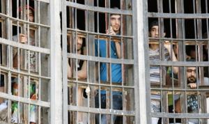 هيئة حقوق الإنسان في سجن رومية… زيارة استطلاع وهمية؟