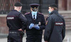 الأمن الروسي يوقف شخصين يخططان لاغتيال رئيس بيلاروس