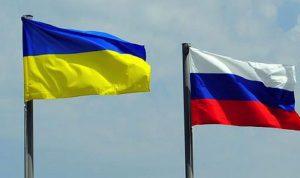 الخارجية الروسية: الناتو يحول أوكرانيا إلى برميل بارود!