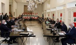 بعد قرار السعودية…لبنان يتحرّك!