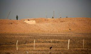 السنغال ستفتح قنصلية في الصحراء الخاضعة لسيطرة المغرب