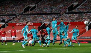 4 أندية إنجليزية تنسحب من دوري السوبر الأوروبي