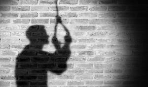 بالأرقام… محاولات الانتحار عند المراهقين ازدادت بسبب كورونا