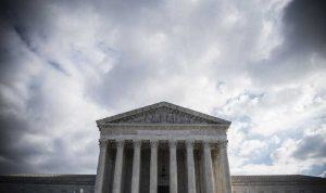 """المحكمة الأميركية العليا ترفض إلغاء قانون """"أوباما كير"""""""