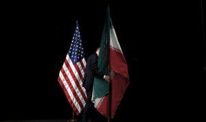 خلافات بين الولايات المتحدة وإسرائيل حول نووي إيران!
