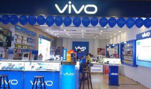 """Vivo"" تكشف عن هاتف متطوّر بميزات فريدة"